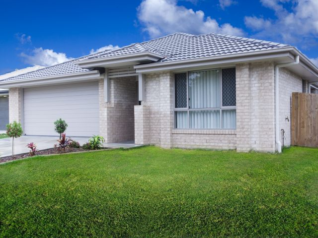 Electrician Springfield Lakes, Brookwater, Augustine Heights