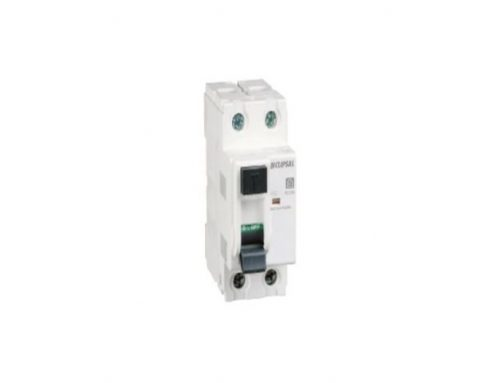 Safety Switch Installation and Your Safety