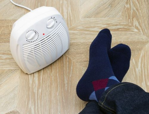Tips for a Toasty Winter in Queensland