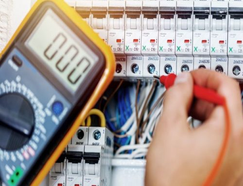 Ensure Your Electrician is Licensed and Insured