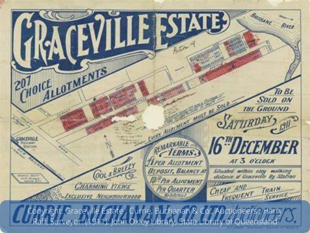 Your Electrican Graceville – Chelmer – Sherwood – Corinda – and Surrounds